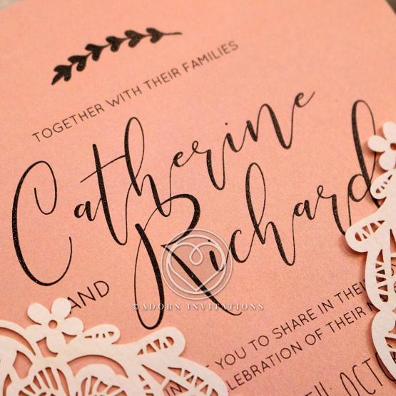 sweet-romance-wedding-card-design-PWI116035-PK