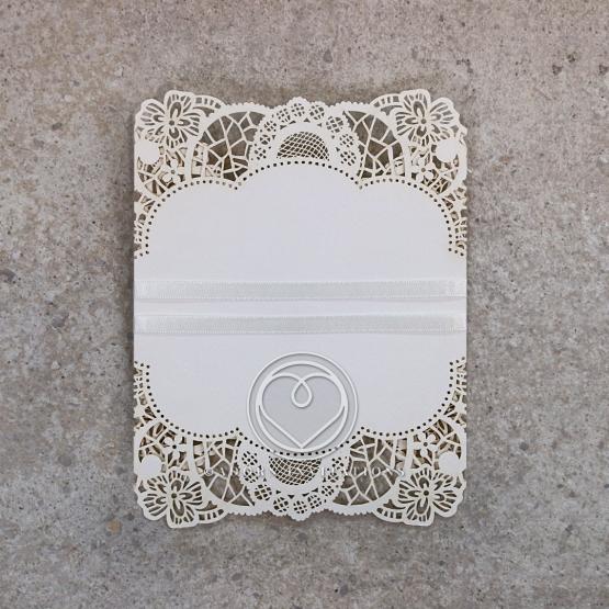 sweet-romance-wedding-invitation-card-design-PWI116035-PK