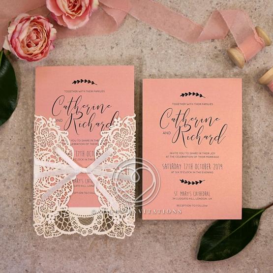 sweet-romance-wedding-invitation-design-PWI116035-PK