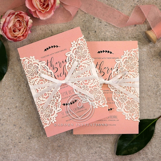sweet-romance-wedding-invite-card-design-PWI116035-PK