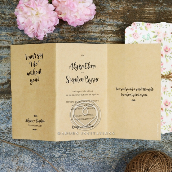 sweetly-rustic-invite-card-HB15042