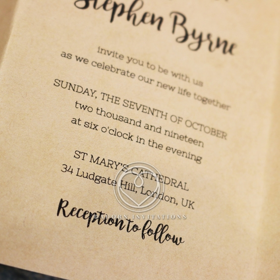 sweetly-rustic-invite-card-design-HB15042