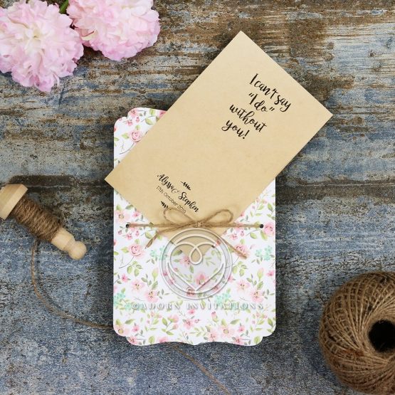 sweetly-rustic-wedding-invitation-card-HB15042