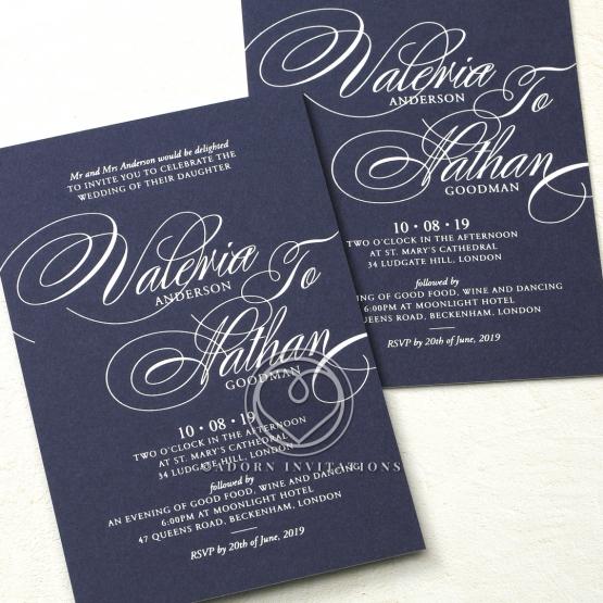 timeless-romance-invite-design-FWI116101-GB-GS