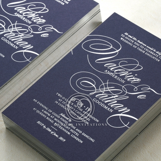 timeless-romance-stationery-card-FWI116101-GB-GS