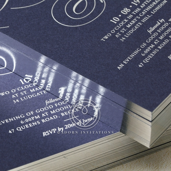 timeless-romance-stationery-design-FWI116101-GB-GS