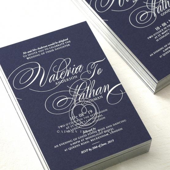 timeless-romance-stationery-invite-FWI116101-GB-GS
