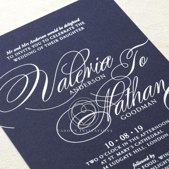 timeless-romance-wedding-card-design-FWI116101-GB-GS