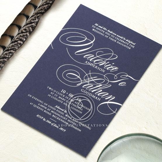 timeless-romance-wedding-invitation-design-FWI116101-GB-GS