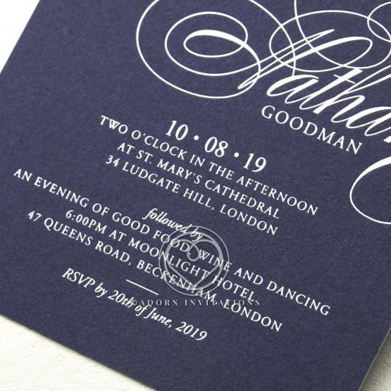 timeless-romance-wedding-invite-card-design-FWI116101-GB-GS