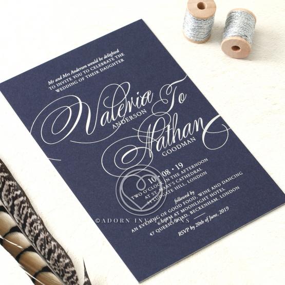 timeless-romance-wedding-invite-design-FWI116101-GB-GS