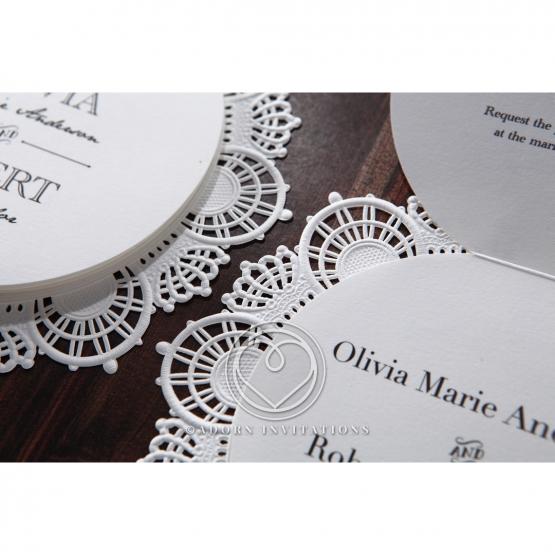 traditional-romance-wedding-invitation-design-PWI114115-WH