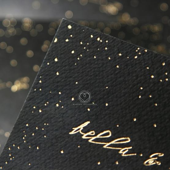 under-the-stars-invitation-card-design-FWI116114-TR-GG