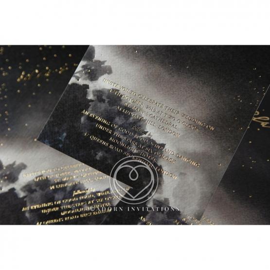 under-the-stars-invitation-design-FWI116114-TR-GG