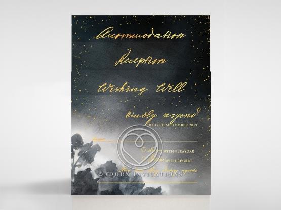 under-the-stars-invite-card-FWI116114-TR-GG
