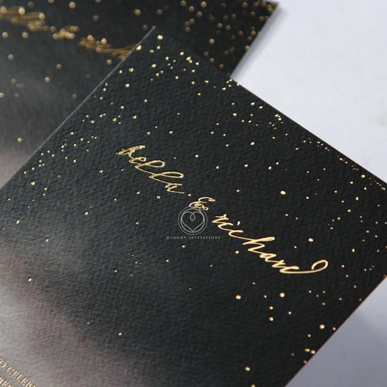 under-the-stars-invite-card-design-FWI116114-TR-GG