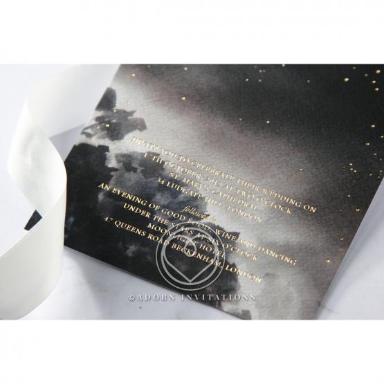 under-the-stars-wedding-card-FWI116114-TR-GG