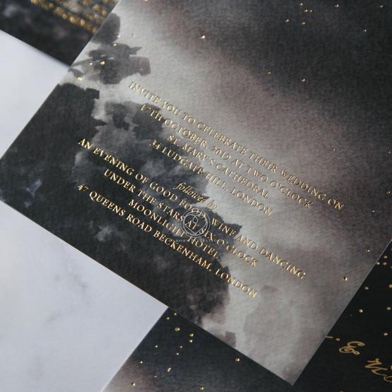 under-the-stars-wedding-invitation-card-design-FWI116114-TR-GG