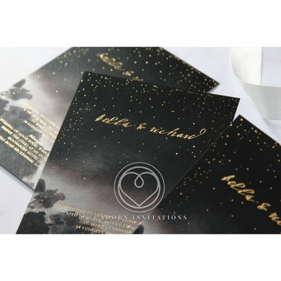 under-the-stars-wedding-invitation-design-FWI116114-TR-GG