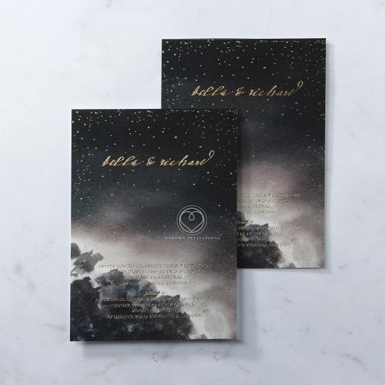 under-the-stars-wedding-invite-card-FWI116114-TR-GG