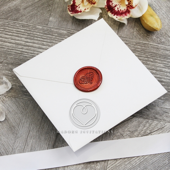 unique-grey-pocket-with-regal-stamp-card-design-HB14016-E
