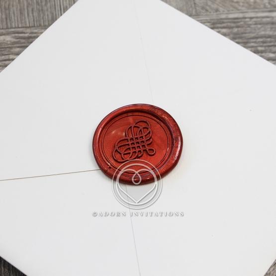 unique-grey-pocket-with-regal-stamp-invitation-card-design-HB14016-E