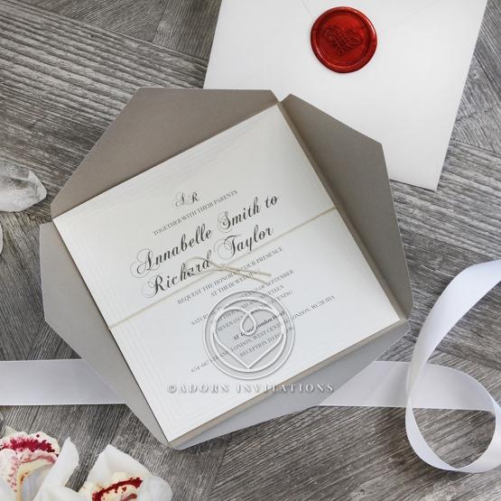 unique-grey-pocket-with-regal-stamp-invite-card-HB14016-E