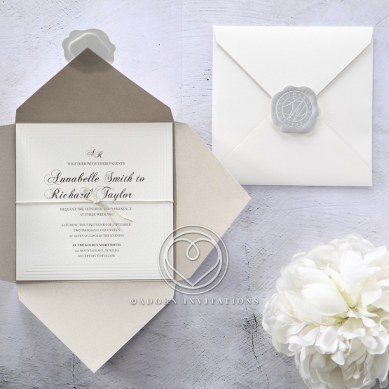 cheap wedding invitations - lowest price in uk, top quality, Wedding invitations