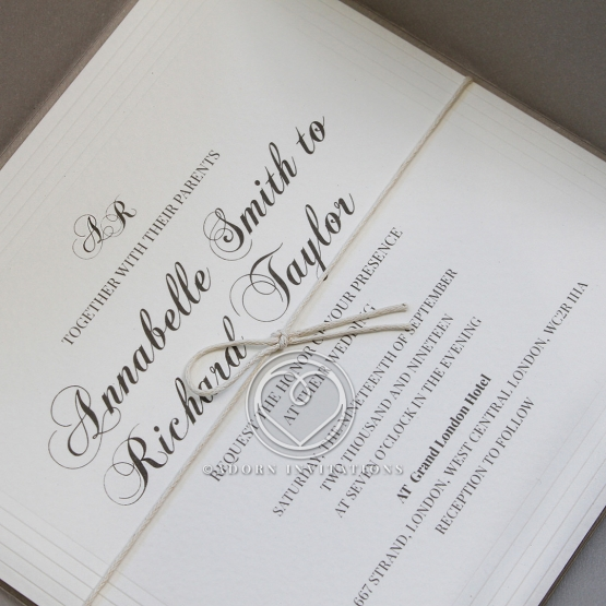 unique-grey-pocket-with-regal-stamp-wedding-invite-card-HB14016-E