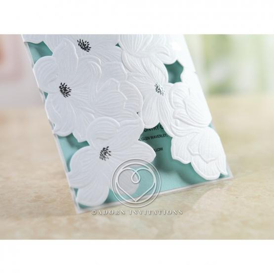 vibrant-flowers-card-design-HB11683