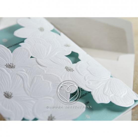 vibrant-flowers-invitation-card-HB11683