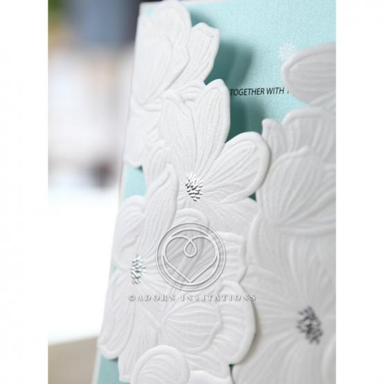 vibrant-flowers-invitation-card-design-HB11683