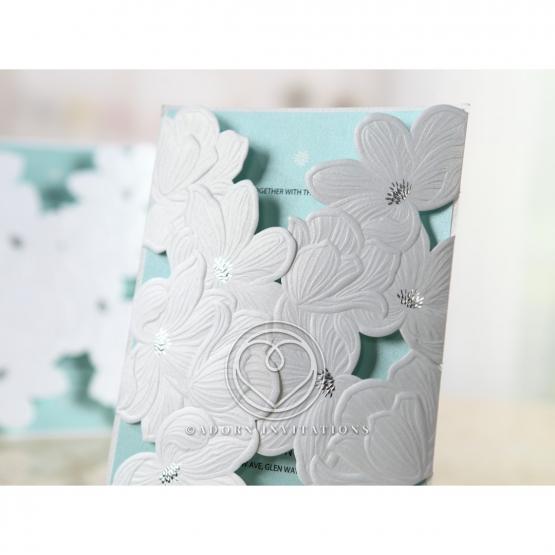 vibrant-flowers-invitation-design-HB11683