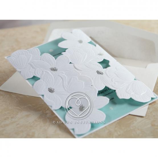 vibrant-flowers-invite-card-HB11683