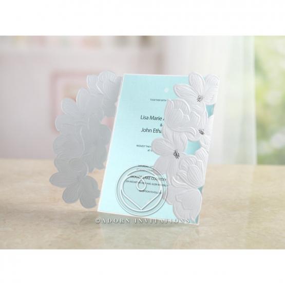 vibrant-flowers-wedding-card-HB11683