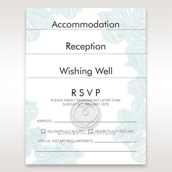 vibrant-flowers-wedding-invitation-card-design-HB11683