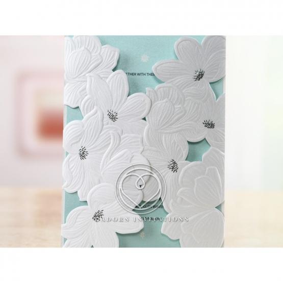vibrant-flowers-wedding-invite-HB11683