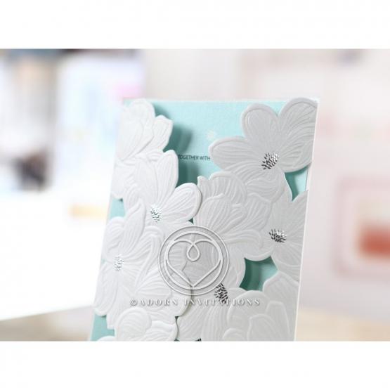 vibrant-flowers-wedding-invite-card-HB11683