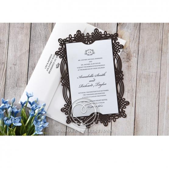 victorian-charm-invitation-design-PWI114044-WH