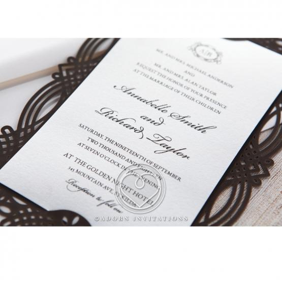 victorian-charm-invite-design-PWI114044-WH