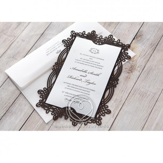 victorian-charm-wedding-invitation-card-design-PWI114044-WH