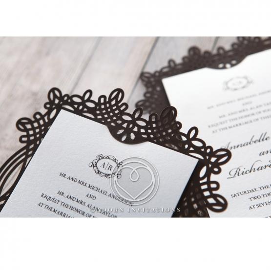 victorian-charm-wedding-invitation-design-PWI114044-WH