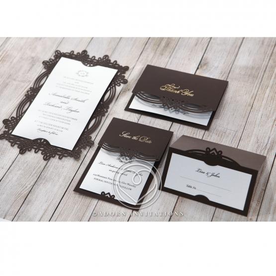 victorian-charm-wedding-invite-card-design-PWI114044-WH
