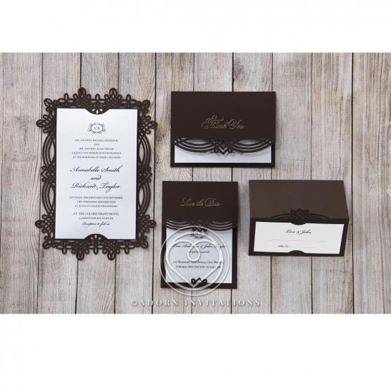 victorian-charm-wedding-invite-design-PWI114044-WH