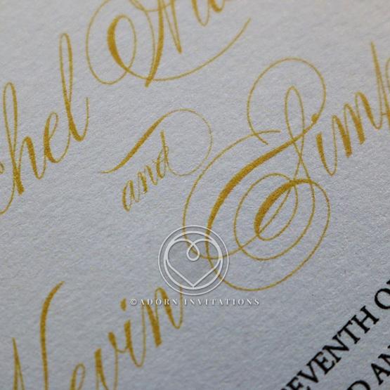 victorian-extravagance-card-design-PWI116143-D