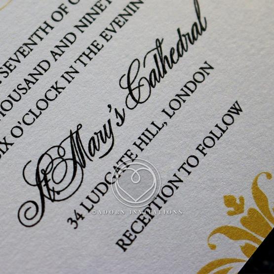 victorian-extravagance-invitation-card-design-PWI116143-D