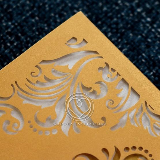 victorian-extravagance-invitation-design-PWI116143-D