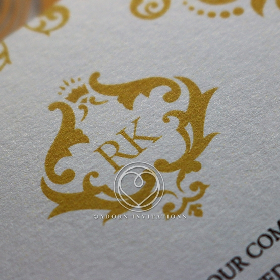 victorian-extravagance-invite-card-design-PWI116143-D