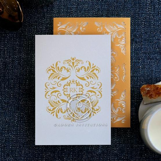 victorian-extravagance-invite-design-PWI116143-D