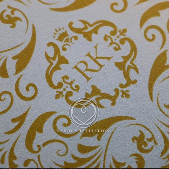 victorian-extravagance-wedding-card-PWI116143-D